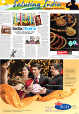 Bombay Times (Times of India)