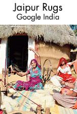 google india thumbnail