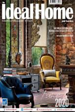 ideal-home-thumbnail-19