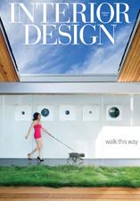 CoverInterior Design