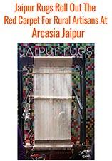 Jaipur Beat