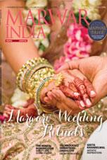 marwar india thumbnail