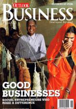 Outlook BusinessOutlook Business